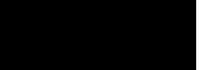 lesroch-logo