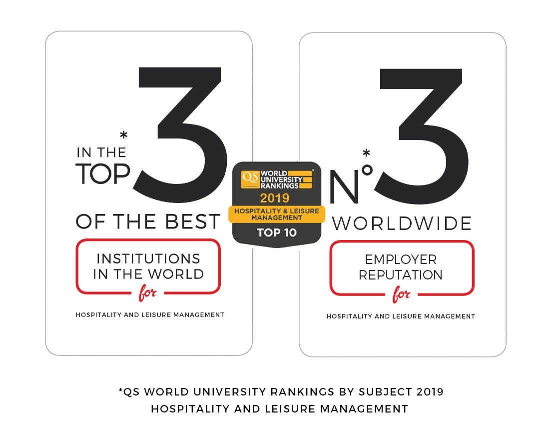 Hospitality Schools Les Roches Among The Best Les Roches Global Hospitality Education