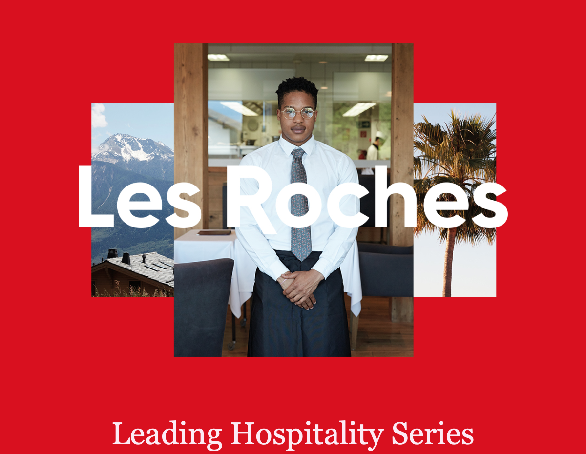 Protected: Leading Hospitality Through Turbulent Times – Resources