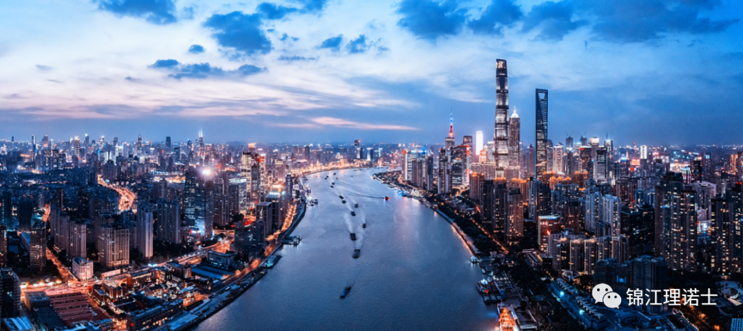 Life Post-COVID19: Lessons from the Shanghai F&B Industry