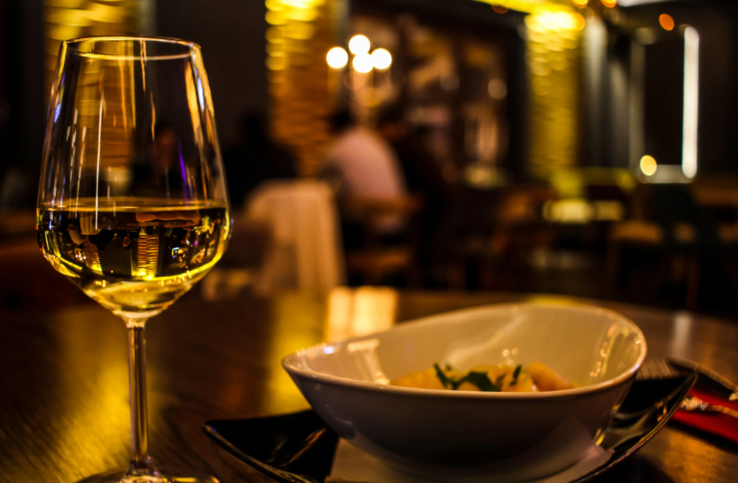 Experience Shanghai Like a Local With These 5 Restaurants