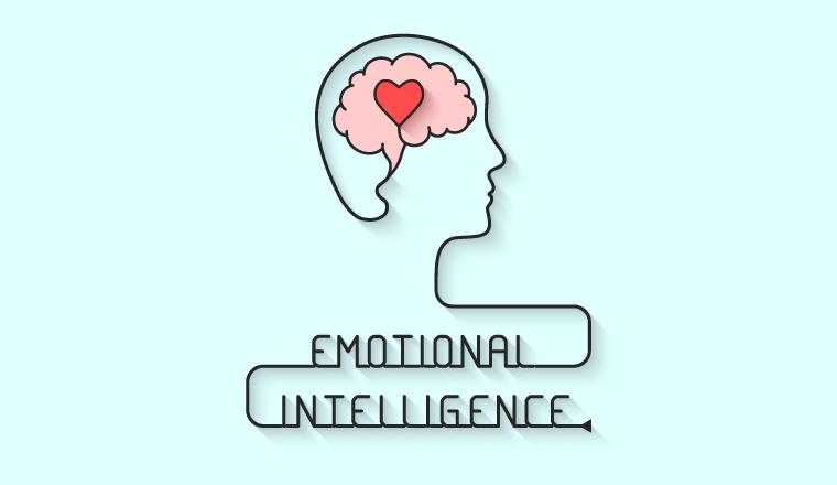 Emotional Intelligence: the Key to Success